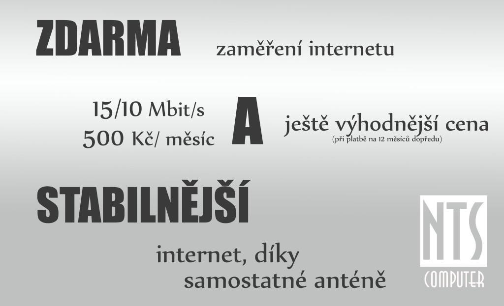 Internet firmy1